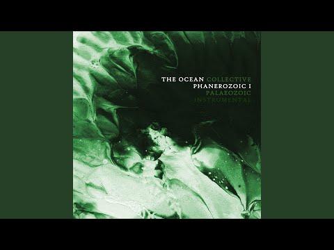 Silurian: Age of Sea Scorpions (Instrumental) Mp3