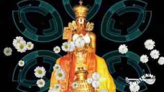 Gambar cover Vedanta Desikan Mangalam  - Sri Ahobila Mutt Nithyanusandanam-2 - M.V.Ananta Padmanabachar & Party