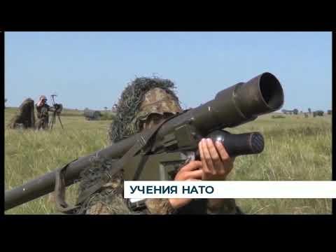 Коротченко: «НАТО готовится к войне с Россией»