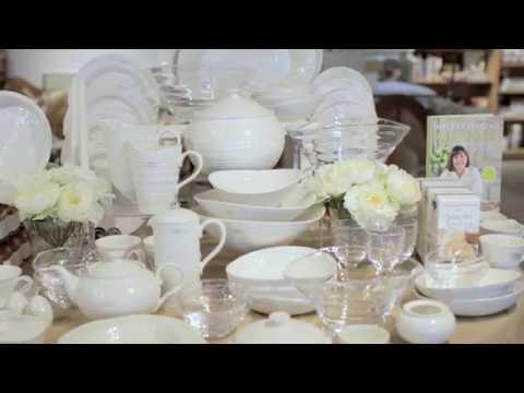 Stowe Kitchen Bath & Linen - General :30