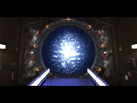 DEMO STARGATE WORLDS TÉLÉCHARGER