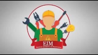 Video Electrical Installation & Maintenance NC II download MP3, 3GP, MP4, WEBM, AVI, FLV September 2018