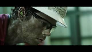 """""""Глубоководный горизонт"""" второй русский трейлер к фильму HD (дублированный)"""