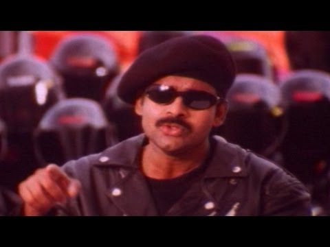 Tholi Prema Movie || Yemaindo Yemo Video Songs || Pawan Kalyan , Keerthi Reddy