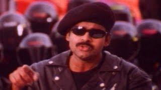 Tholi Prema Movie    Yemaindo Yemo Video Songs    Pawan Kalyan , Keerthi Reddy