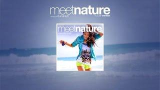MeetNature (volume thirteen)