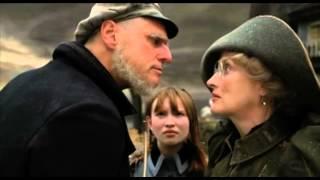 Лемони Сникет: 33 несчастья. вл-клип. Movie Mashup.