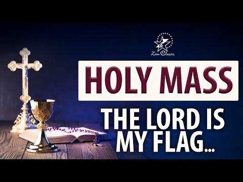 evergreen-praise-&-worship-song- -jesus-the-only-savior