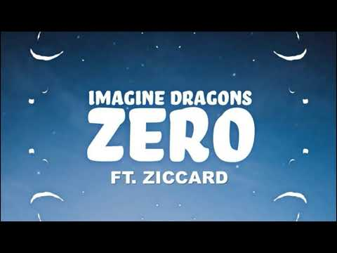 Zero - Imagine Dragons ft  Ziccard Spanglish