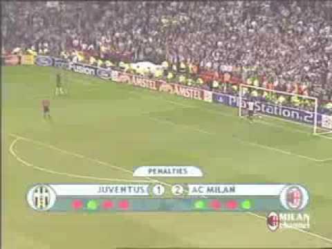 Donde Ver Real Madrid Vs Celta De Vigo