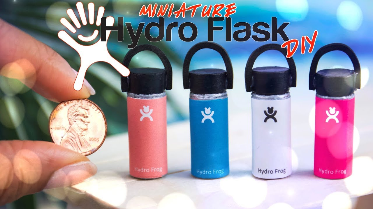 It is a graphic of Persnickety Hydro Flask Stickers Printable
