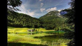 LE CHANT JOYEUX DES TYROLIENS (Marche Tyrolienne)   #thierrymonicault