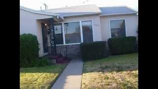 ARLETA casas en venta 3+2 San Fernando Valley