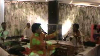 Ghazals=  Aap jinke Kareeb hote hain by Surender Sandhu  ( Pankaj Udas Ghazal)