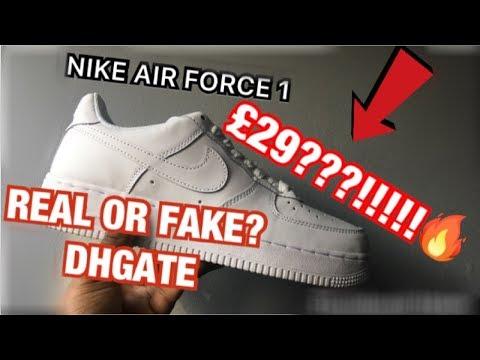 air force 1 29