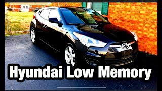 Hyundai Veloster 2012 - PM LifeStyle Videos