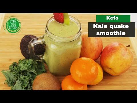 kale-quake-smoothie-|keto-smoothie-|-green-smoothie-|-detox-green-smoothie-|-weight-loss-smoothie