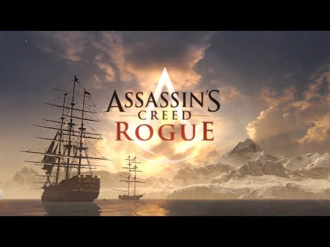 Assassin's Creed: Rogue - The Ultimate Critique