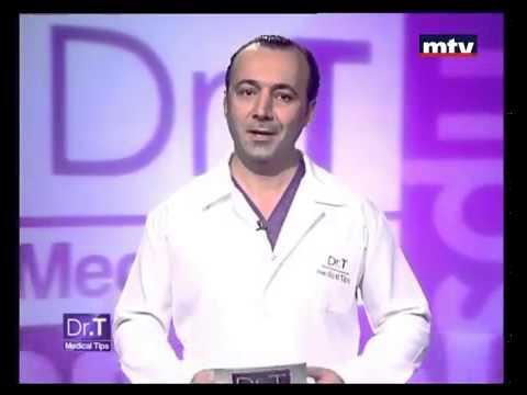 Liquid Facelift Beirut Lebanon -  Dr T Medical Tips