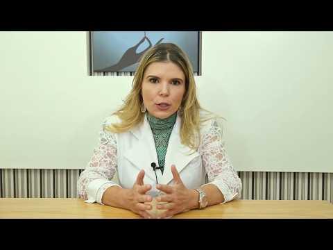 Dicas Para Conseguir a Pele Perfeita - Dra. Cristina Graneiro