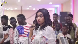 مروة الدولية - علي تباشي - سكتة ليك والله كتير - اغاني سودانية 2019