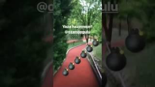 Ozan Doğulu feat Demet Akalın - Kulüp