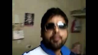 MERU GUDUMBA SATHI KAVACHU... THOKALA SATHI KAVACHU BUT I DON