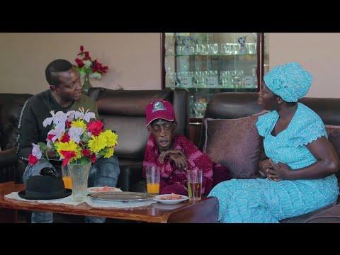 Greatman Ft Sulumani Chimbetu - Pandakazvarwa(official video)NAXO Films 2018