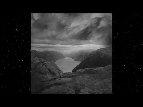 Barkasth - Hear My Void (Full Album Premiere)