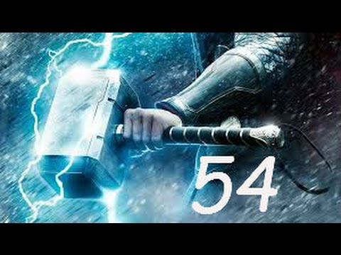 The Elder Scrolls Online : Tamriel Unlimited Part 54 The Mad Gods Bargain