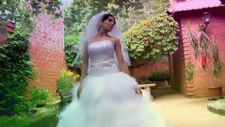 Армянская свадьба в Москве.Нарек и Гоар