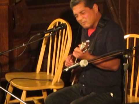 Solorazaf #1 - International Guitar Night 2013