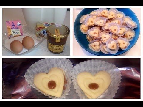 recette creme au beurre facile et legere