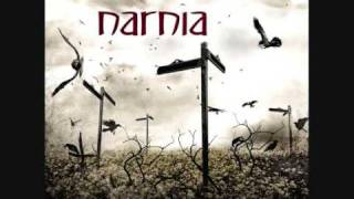 Watch Narnia Behind The Curtain video