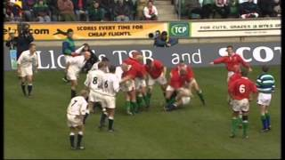england v wales 6 nations 2000