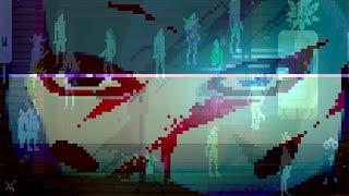 平和なパーティに殺人鬼が紛れ込んだ結果www thumbnail