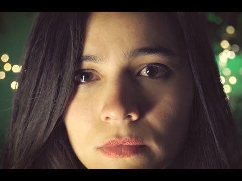 Si Fuera Fácil - Winder ft. Mariel González
