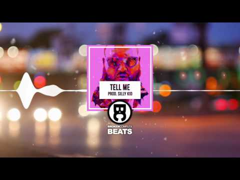 Action Bronson Type Beat | Tell Me (Prod. Silly Kid)