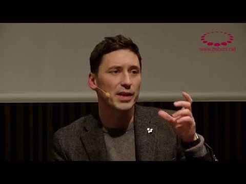 Philipp Schmidt_Social Open Learning: Can Online Social Networks Transform Education?