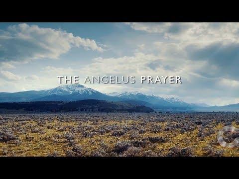 The Angelus - Prayers - Catholic Online