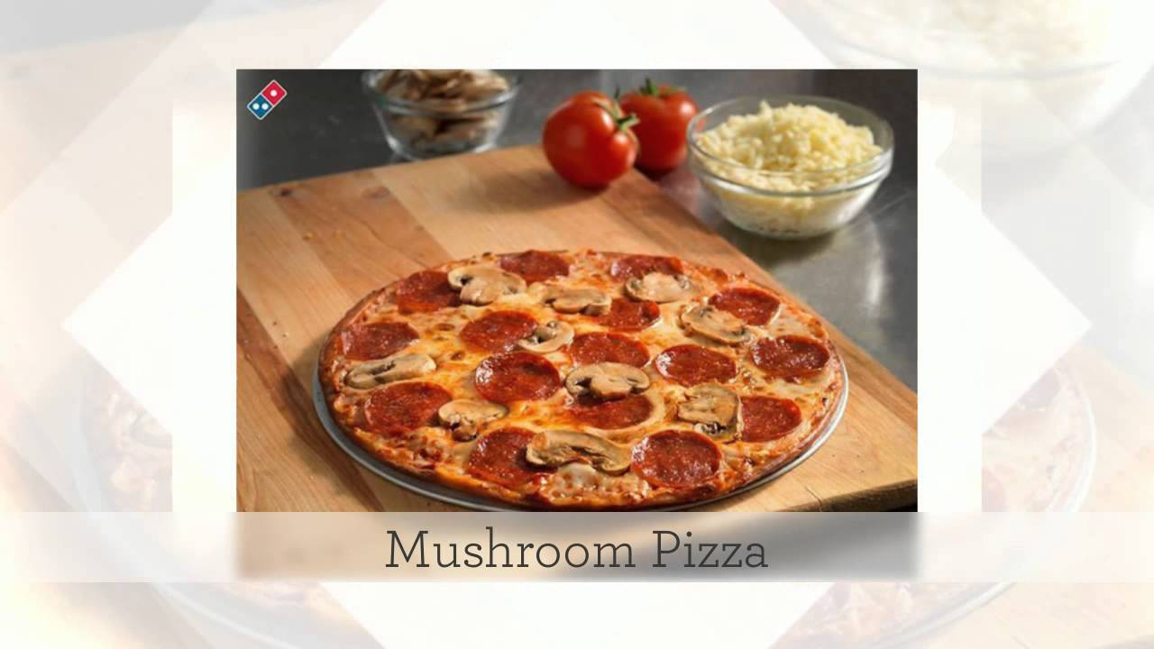 woocommerce how to add for pizza topping choice