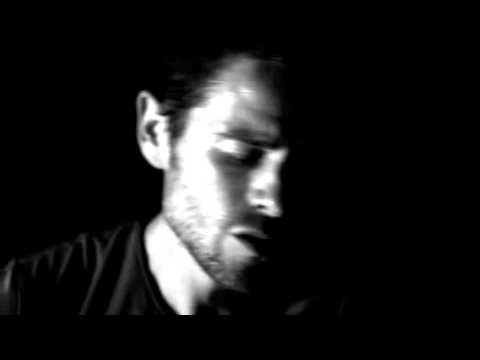 Mark Wilkinson - Riptide (Vance Joy cover)