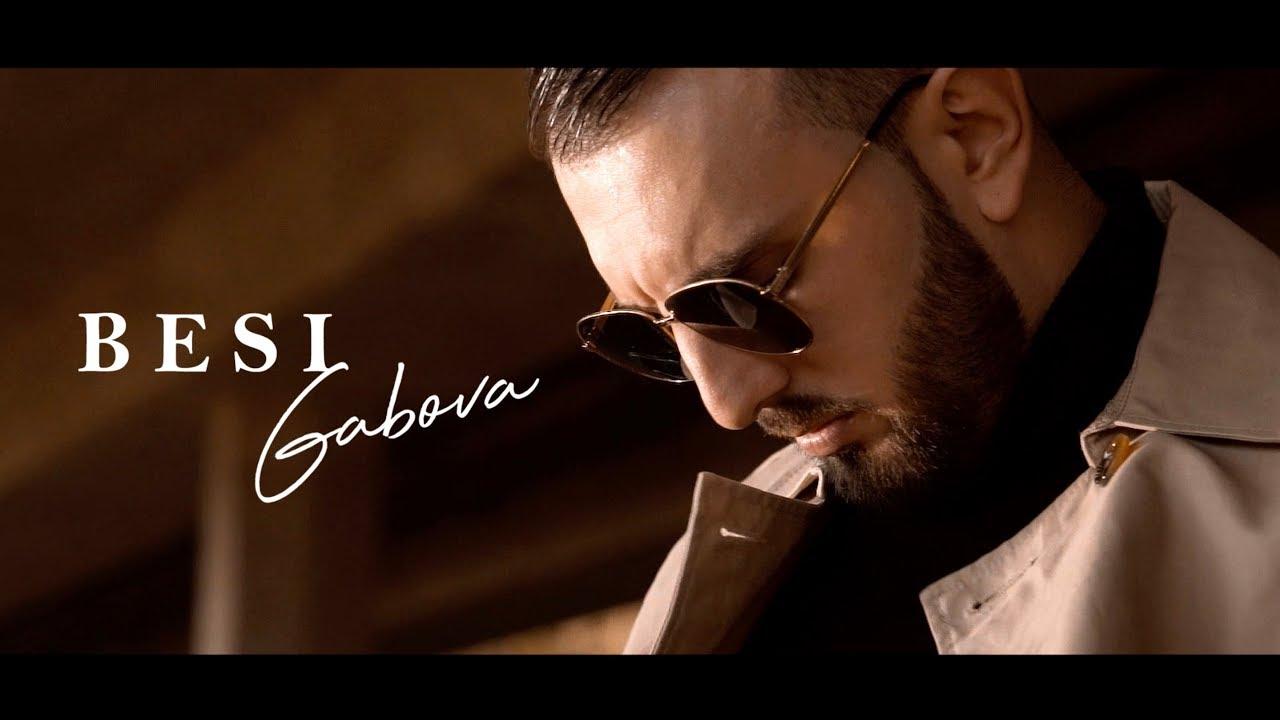 Download Besi - Gabova (Official Music Video HD)