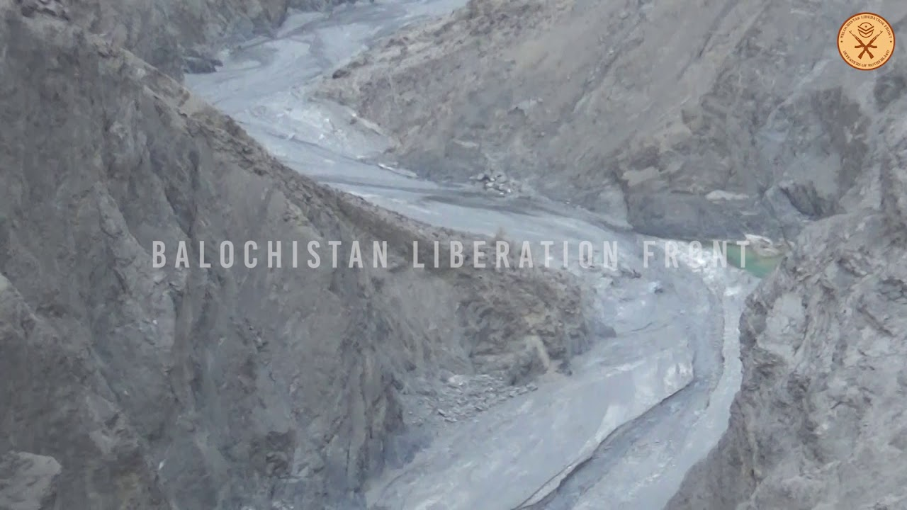 Download BLF FIGHTERS ATTACK PAKISTANI ARMY IN TIJABAAN KECH