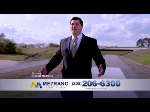 Car Accident Attorney, Big Truck Wreck Attorney Birmingham AL