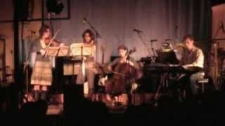 ViaMusica008   A. Corelli   Tempo di Gavotta Allegro