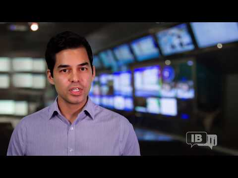 Hardest To Borrow: A Look At Bitcoin Investment Trust (GBTC)