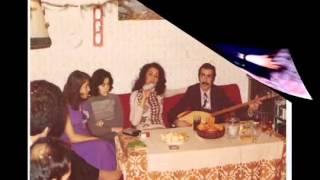 Zehra Sabah & Ya Merhaba--arabicmusicantioche
