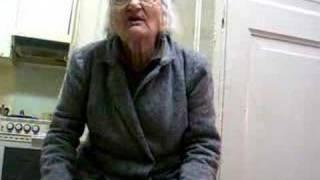 Nonna nannina 1 storia per bambini