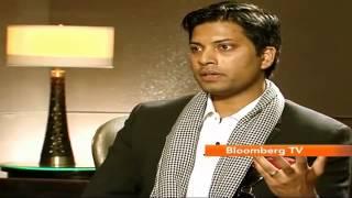 The Date- Have Fond Memories Of Chennai: Mittu Chandilya